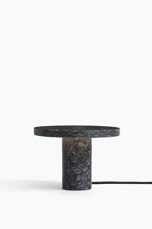 Core Table Lamp - Lundhs Blue Granite