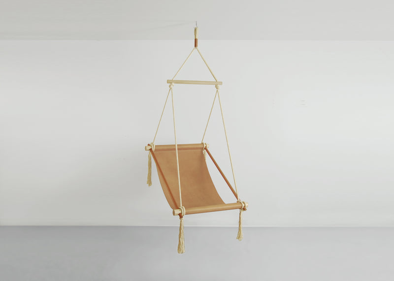 OVIS CHAIRS Hanging Chair