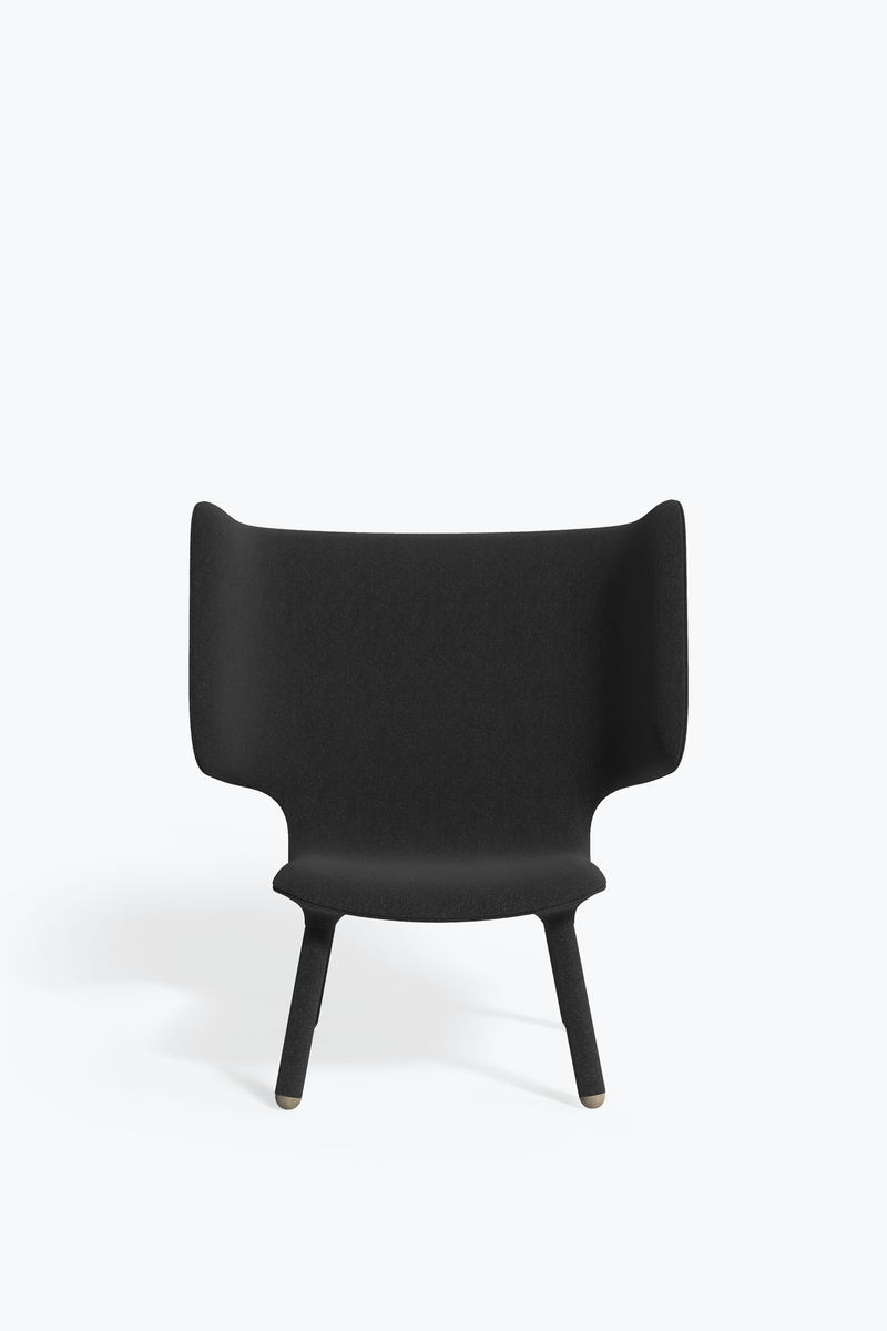 Tembo Lounge Chair A