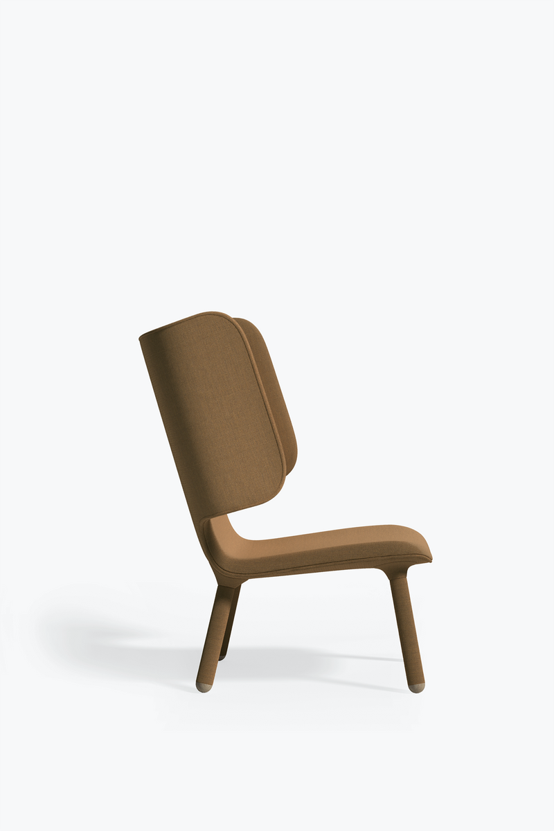 Tembo Lounge Chair E