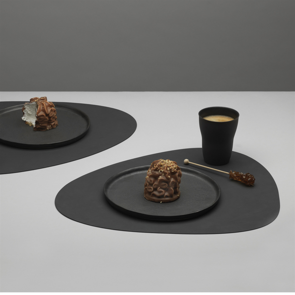 PLACE MAT CURVE -  NUPO Small