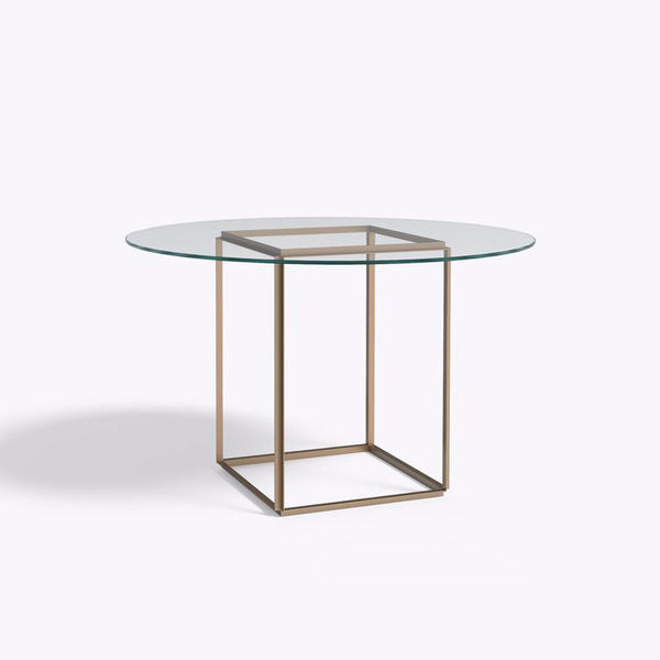 Florence Dining Table 145