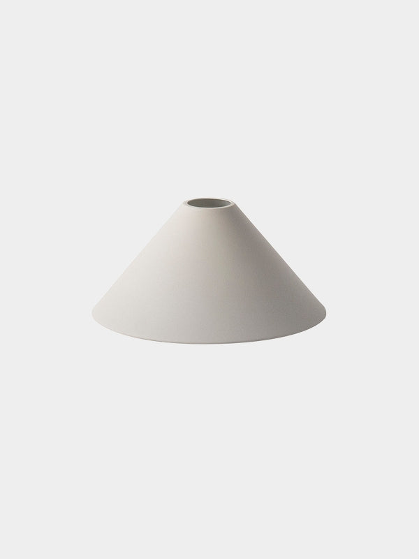 Collect Series Cone Shade