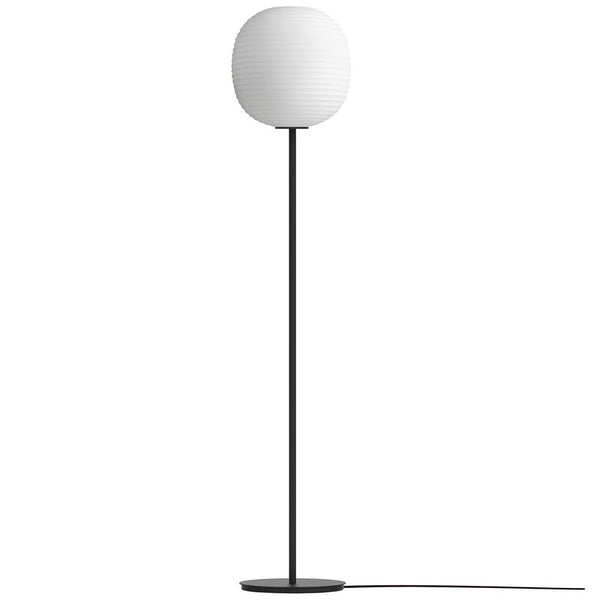 Lantern Floor Lamp - Large