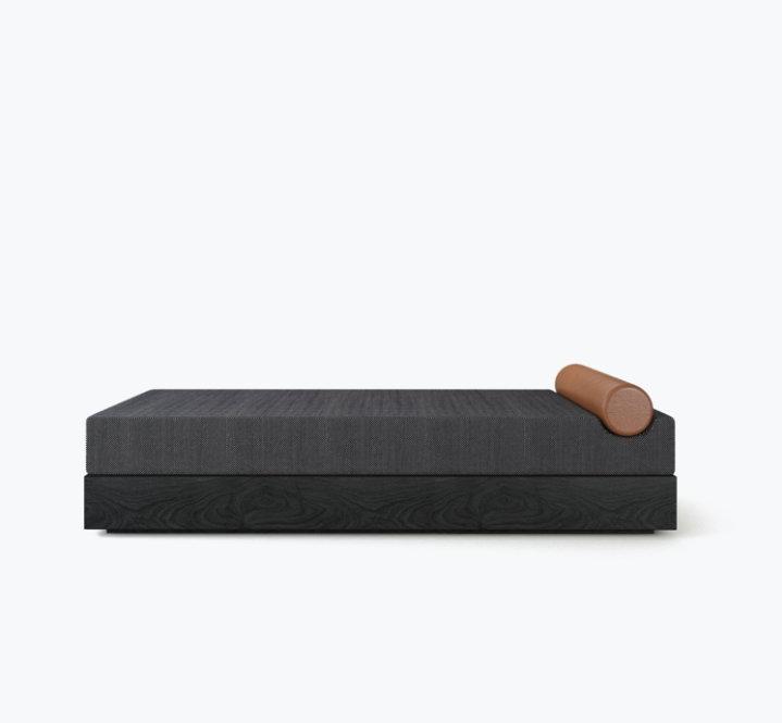 Mass Daybed - Black