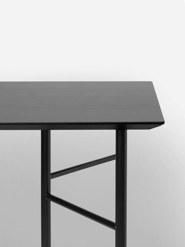 Mingle Table Top 210 cm