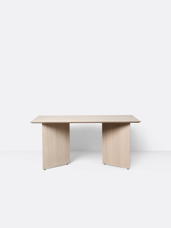 Mingle Table Top 160 cm