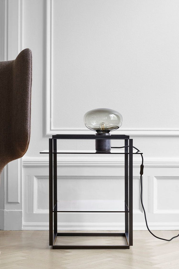 Karl-Johan Table Lamp