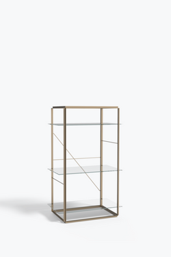 Florence Shelf - Medium