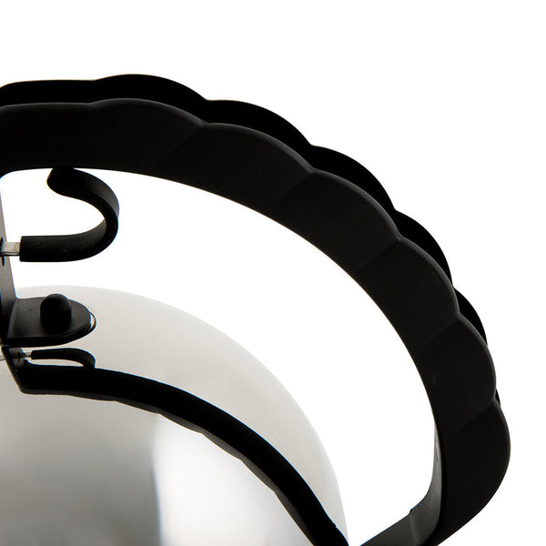 Richard Sapper Kettle 9091  - Alessi