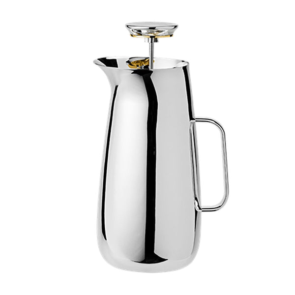 Foster French Press vacuum jug 1L