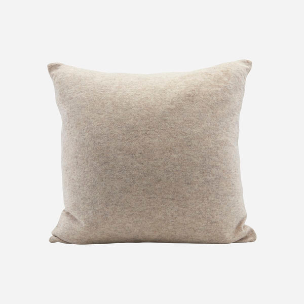 Pillowcase Lamb Sand