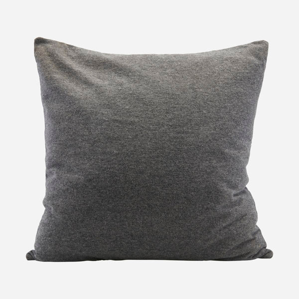 Pillowcase Lamb Grey