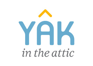 Yak in the Attic 1