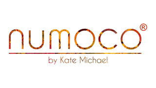Numoco / Voudra Moda European Women Clothing & Fashion