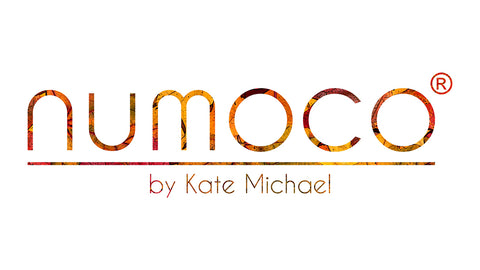 Numoco / Voudra Moda / European Women Clothing & Fashion