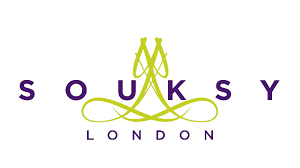 Souksy London / Voudra Moda European Women Clothing & Fashion