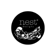 nest designs logo