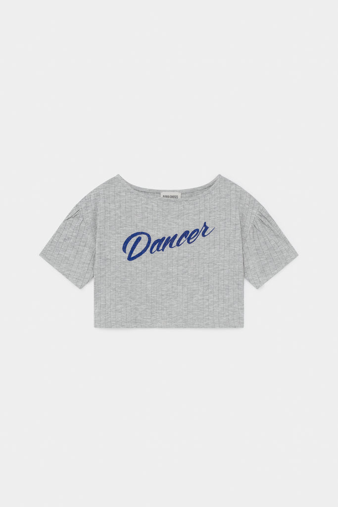 Dancer Top - Cémarose Canada