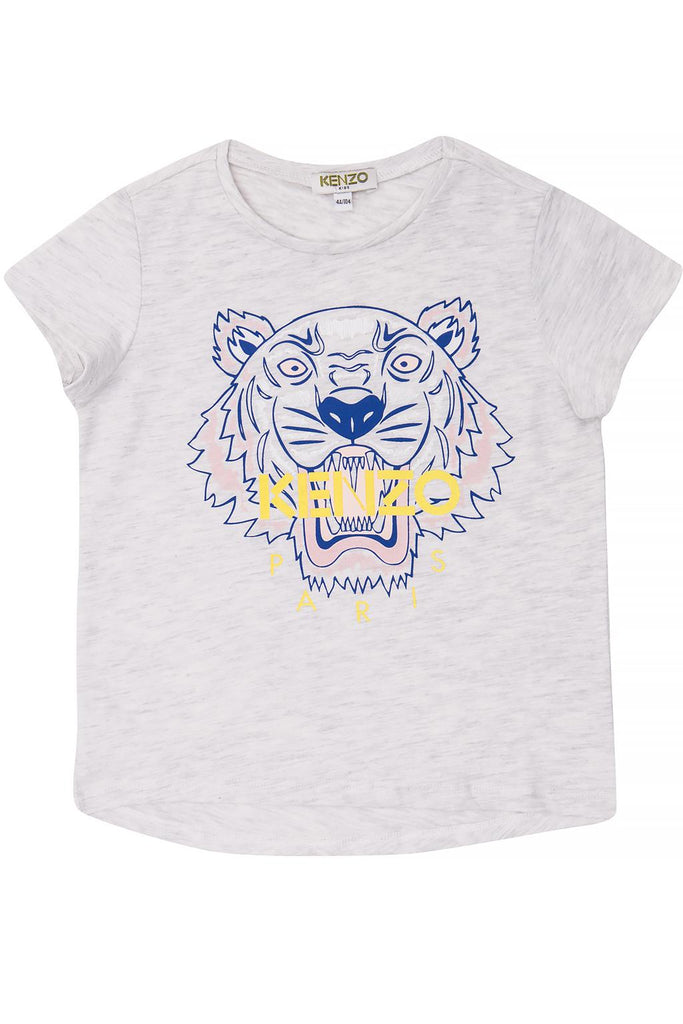 SS19, TIGER JG 2 - Cemarose Children's Fashion Boutique