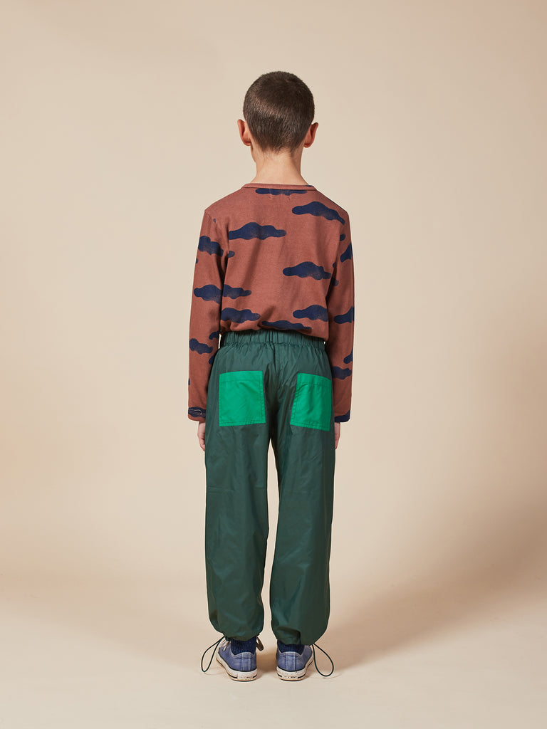 Outwear Pants - Cemarose Children's Fashion Boutique