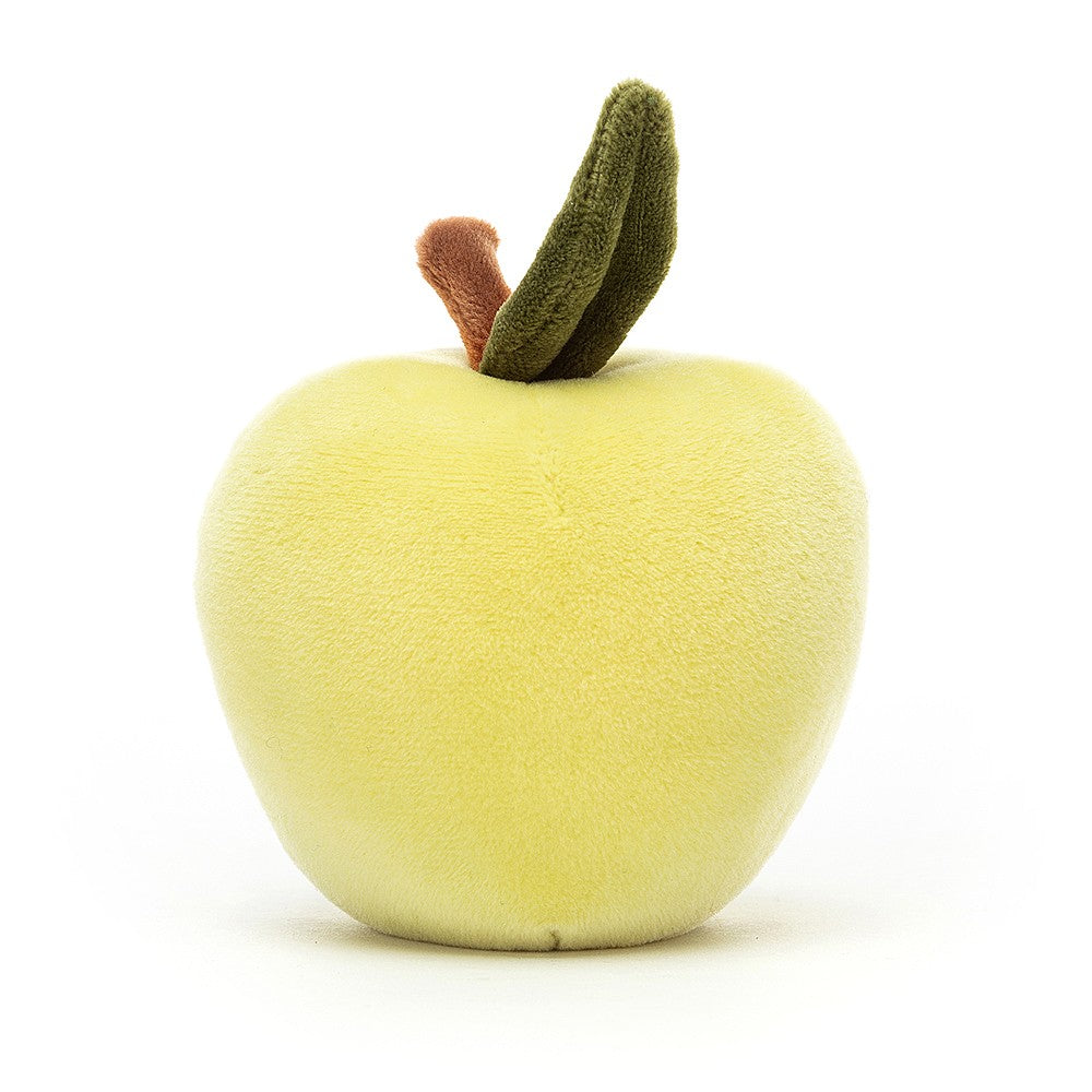Fabulous Fruit Apple