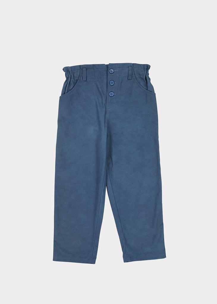 VULTURE TROUSERS,AIRFORCE