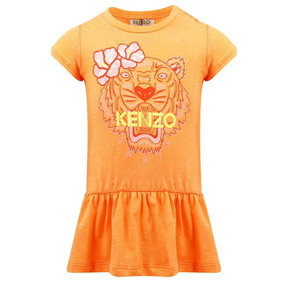 SS19, TIGER JG 8BB - Cemarose Children's Fashion Boutique