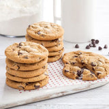 Chocolate Chip Cookie Collection 8-Piece