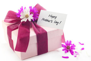 Mother's Day 2 Tier Love and Hug Collection