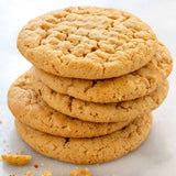 Peanut Butter Cookie 3.7OZ