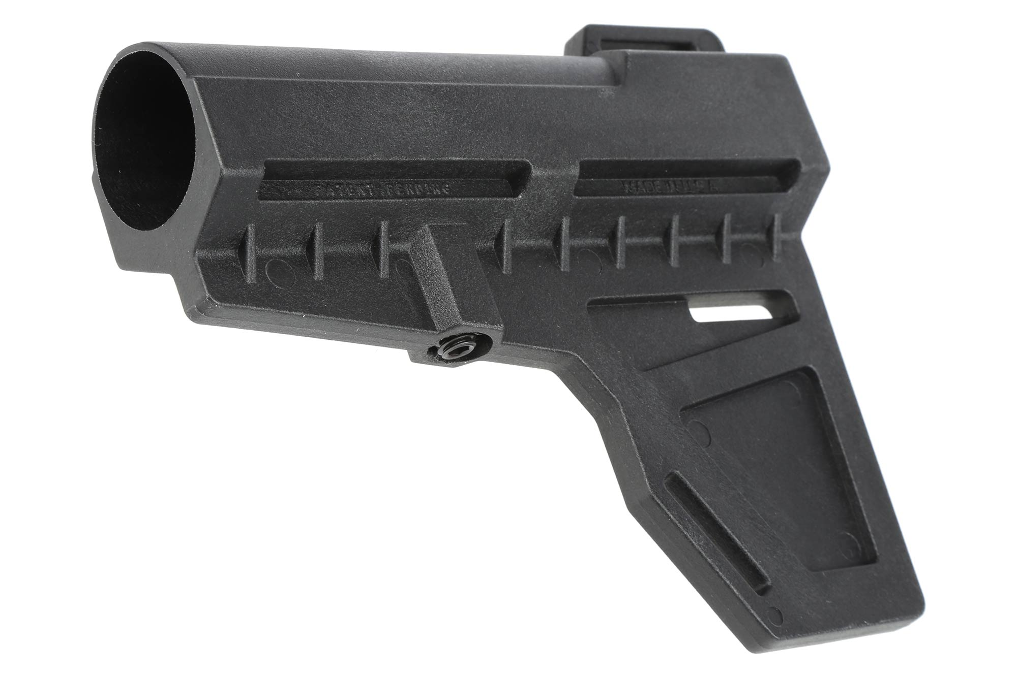 KAK Shockwave Blade Stabilizer for AR Pistol