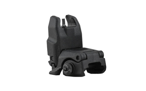 Magpul MBUS Front Flip-Up Sight - AR-15 Lower Receivers