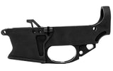 9mm AR-9 80% Billet Lower (5-pack) - AR-15 Lower Receivers