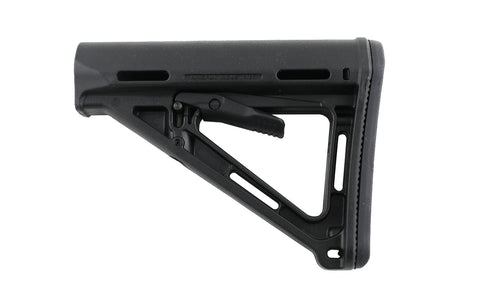 Magpul Stock - Premium - AR-15 Lower Receivers