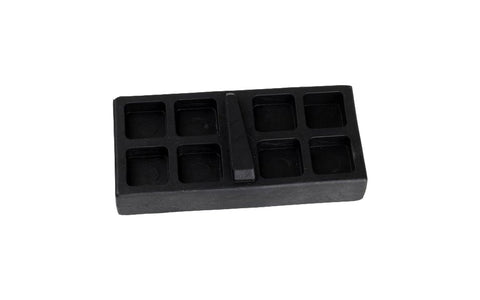 AR15 Magazine Vise Block - AR-15 Lower Receivers
