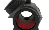 3 MOA 1x20mm Micro Red Dot Tactical Sight - AR-15 Lower Receivers