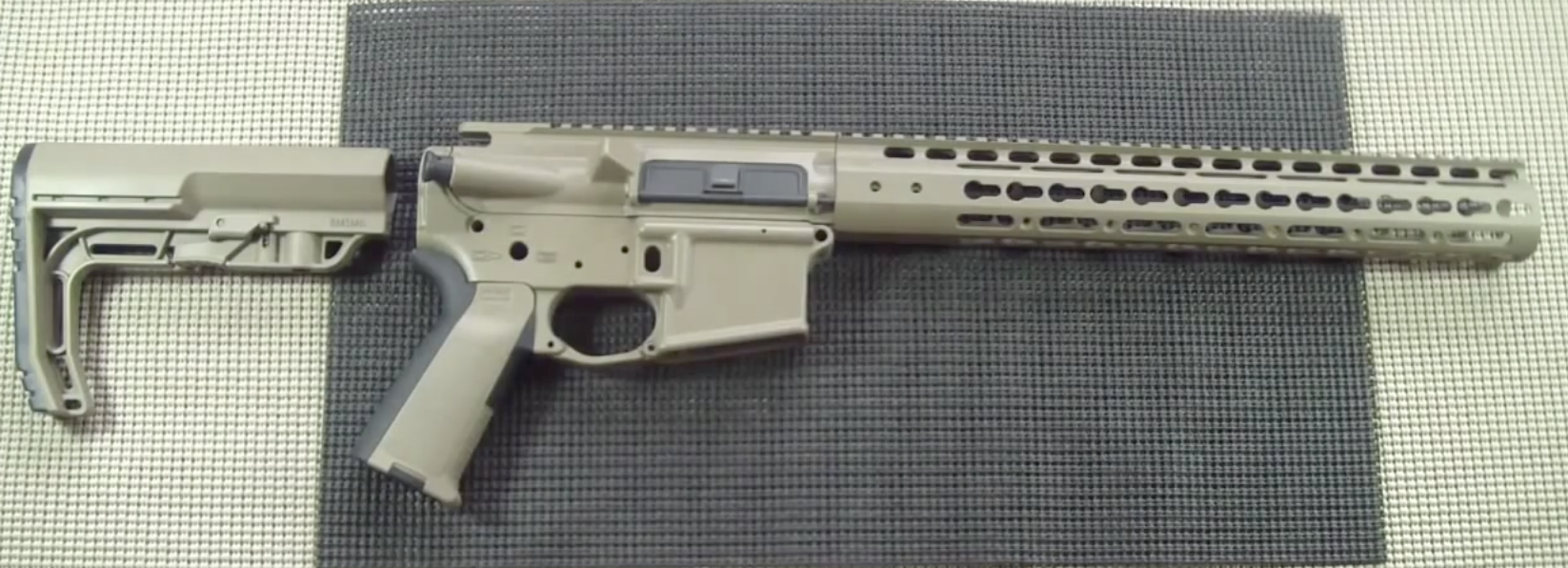Cerakote vs Anodize - Making the Best Decision for Your AR Lower - Featured Image 3