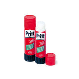 Colla a stick Pritt
