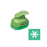 Fustella Craft Punch Fiocco di Neve