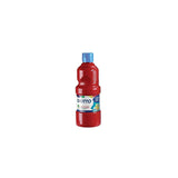 Giotto Tempera da 500ml