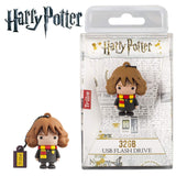 Portachiavi Penna USB 16 GB Harry Potter