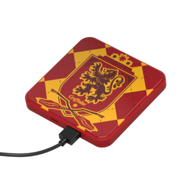 Power Bank 4000 Harry Potter