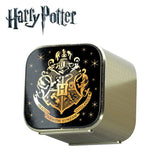 Speaker Bluetooth Harry Potter Hogwarts