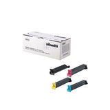 Toner Olivetti d-COLOR MF2603/MF2604
