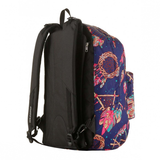 Zaino Reversibile Backpack Seven Dreamy