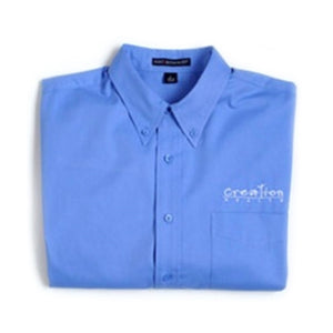 CREATION Health Long-Sleeved Shirts