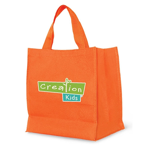 CREATION Kids Tote Bag