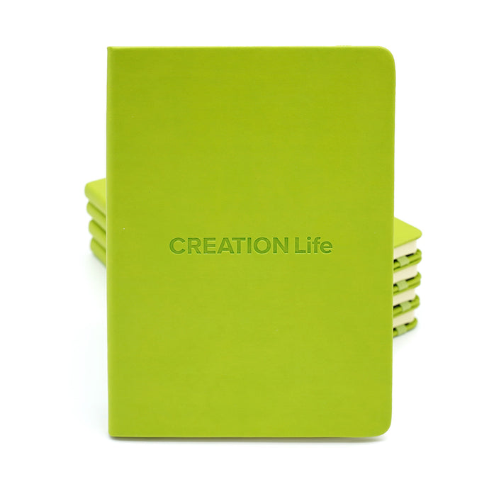 CREATION Life Journal