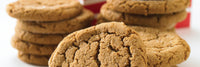 The Molasses Clove Cookie Story